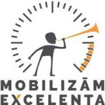 Mobilizam_execelnta
